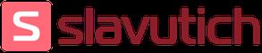slavutich.org